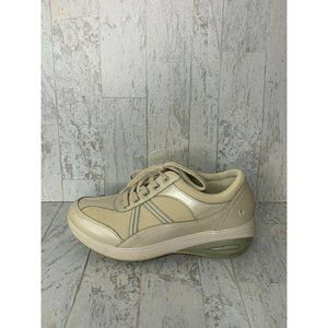Grasshoppers Get Fit Performance Lace Up Shpes 7.5